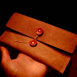 leather envelope_sm6.JPG
