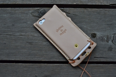 iphone_5c_leather_cover7.JPG