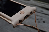 iphone_5c_leather_cover4.JPG