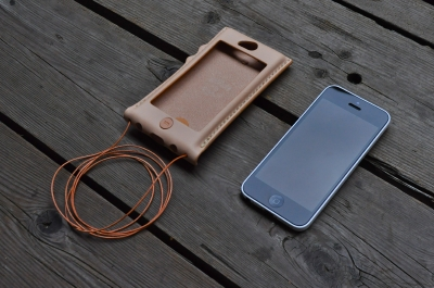 iphone_5c_leather_cover8.JPG