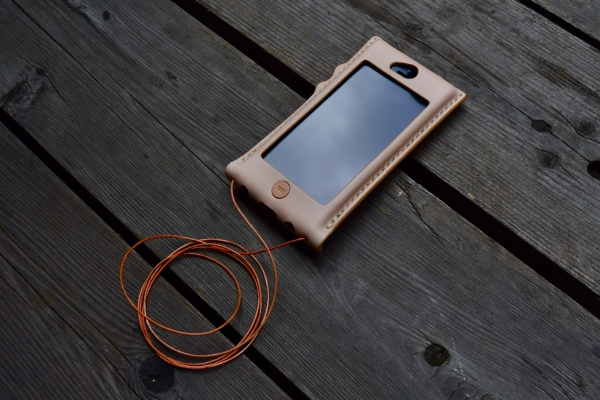 iphone_5c_leather_cover1.JPG