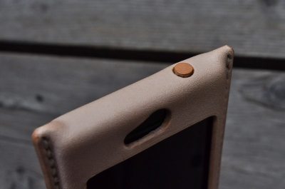 iphone_5c_leather_cover9.JPG