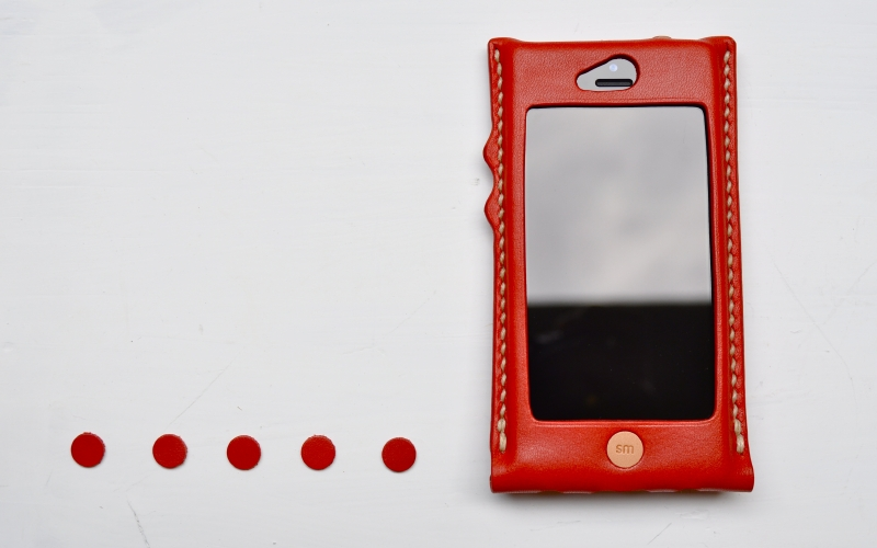 iphone5c_leather_cover_top.JPG