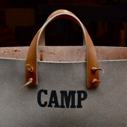 leather_tote_bag_sm2.JPG