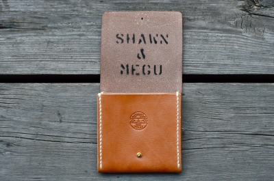 leather wallet_sm3.jpg