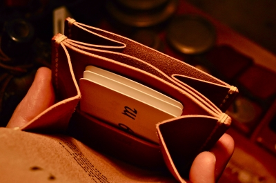leather wallet_sm7.JPG