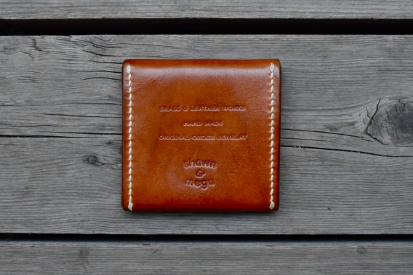 leather wallet_sm9.JPG
