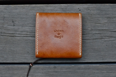 leather wallet_sm2.JPG