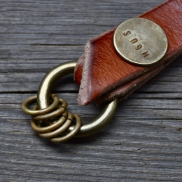 leather key holder_sm4.jpg