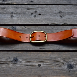 leather belt_sm4.JPG