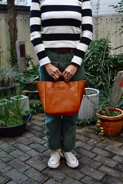 leather bag_sm.jpg