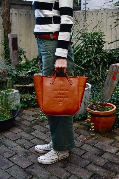 leather bag_sm1.jpg