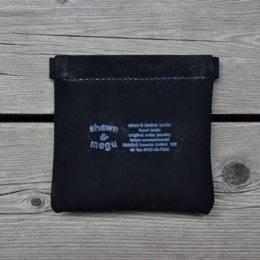 leather pouch_sm1.JPG