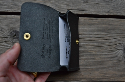 leather card case_sm4.JPG