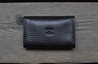 leather card case_sm2.JPG