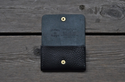leather card case_sm3.JPG