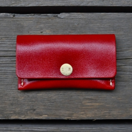 leather card case_sm1.JPG