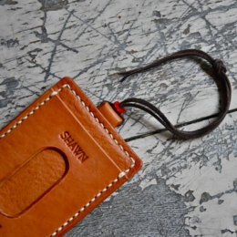 leather pass case_sm6.JPG