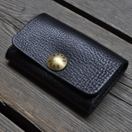 leather card case_sm5.JPG