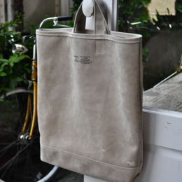 leather tote bag_sm6.jpg