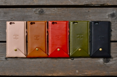 iphone 6 leather cover_sm19.JPG