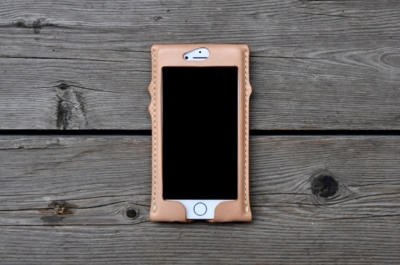 iphone7leathercase_sm1.jpg