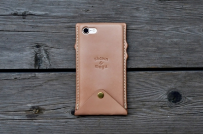 iphone7leathercase_sm2.jpg