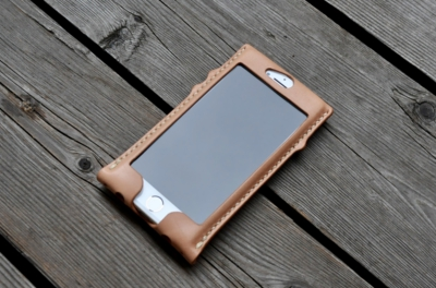iphone7leathercase_sm3.jpg