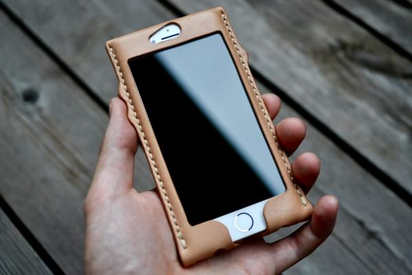 iphone7leathercase_sm11.jpg