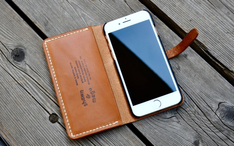 iphone 8 leather case_4.jpg