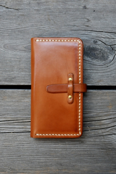 iphone 8 leather case_2.jpg