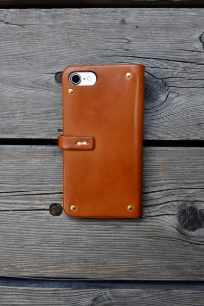 iphone 8 leather case_3.jpg