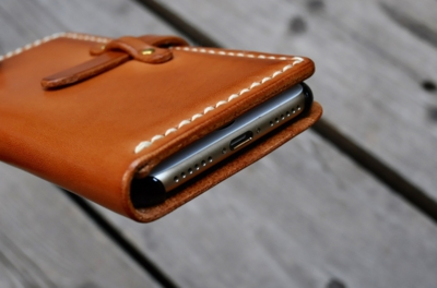 iphone 8 leather case_7.jpg