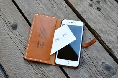 iphone 8 leather case_5.jpg