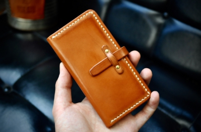 iphone 8 leather case_1.jpg
