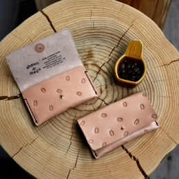 sm coffee card case 3.jpg