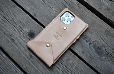 iphone12promax  leather case_sm1.jpg